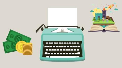 El poderosísimo Storyselling: (Storytelling + Copywriting)