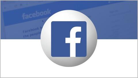 Facebook Ads Secrets – Step By Step Guide
