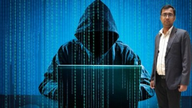 Fundamental Question on Ethical Hacking