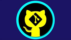 Git and GitHub Crash Course