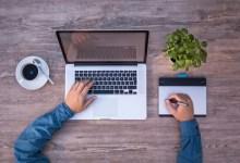 Intermediate Python Immersive Training | Boost your career