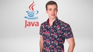 Java from Zero to First Job: Part 1 – Practical Guide