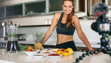 Ketogenic diet | Lose Weight & Reboot Your Metabolism! Keto