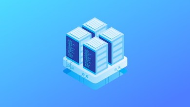 Learn to create database Apps Using C# and SQL Server
