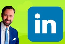 LinkedIn Advertising for High-Performing B2B Marketing 2021