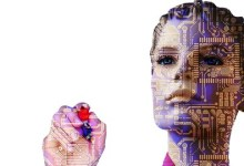 Machine Learning & Data Science A-Z: Hands-on Python 2021