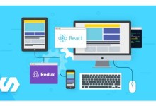 Modern React with Redux [2020 Update]