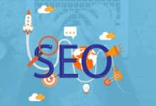 On Page SEO – 7 Strategies To Rank Better In Google