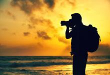 Photography. Learn Photography From Pro & Take Better Photos