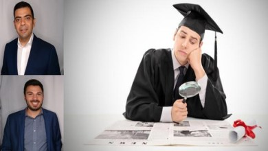 Preparing Engineering Students for Life After Graduation