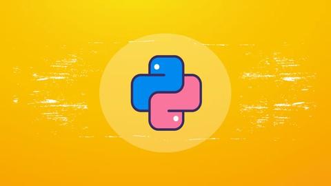 Scientific Python: A-Z Data Science & Visualization 18 Hours