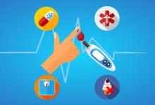 Type 2 Diabetes and Reversal