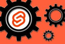 WordPress Plugin Development with Svelte.js (2021)