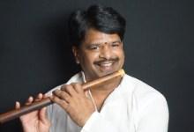 [100% OFF] (2021) Carnatic Flute Basics | Beginner's Guide
