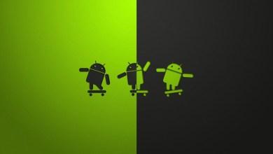 [100% OFF] Android Yazılımı Onarımı – Geliştirme Giriş Seviyesi