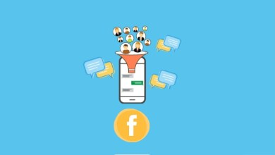 [100% OFF] Facebook Ads And Marketing – Lead Generation Pro – 2020