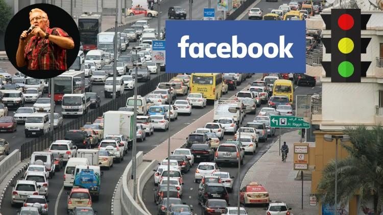 [100% OFF] Facebook Traffic Mastrclass:Free Facebook Traffic Strategies