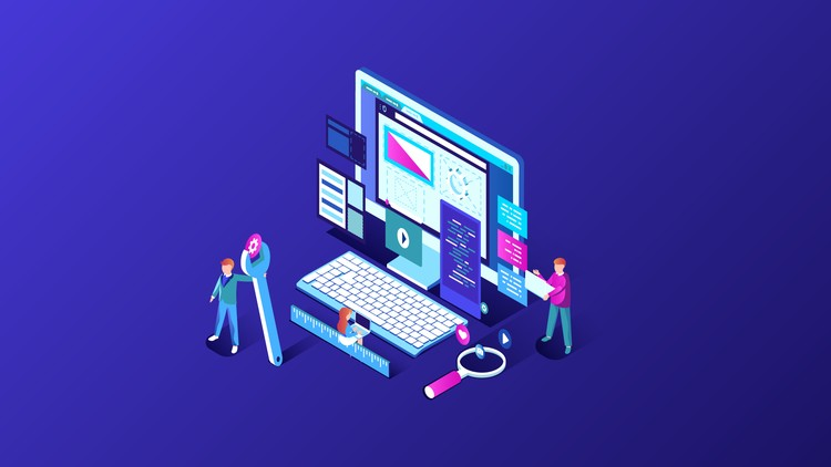 [100% OFF] HTML5 Ultimate Course