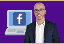[100% OFF] Introduction into Facebook Marketing & Facebook Advertising