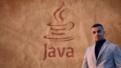 [100% OFF] Java for Beginners – Learn all the Basics of Java