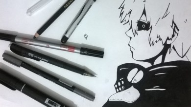 [100% OFF] Learn To Draw Anime Manga Characters For Beginners