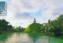 [100% OFF] Lumion : Landscape Design & Photorealistic Rendering