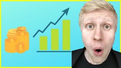 [100% OFF] Make Money Online: Mindset Training + Real-Life Examples
