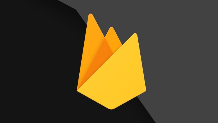 [100% OFF] Pasar de SQLServer a Firebase en Xamarin forms