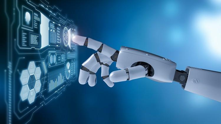 [100% OFF] RPA & Intelligent Automation Using Python