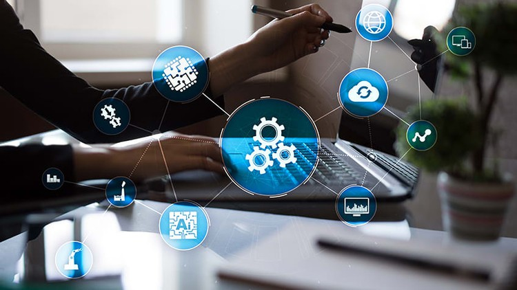 [100% OFF] Software Automation Testing with C# & Selenium from Scratch