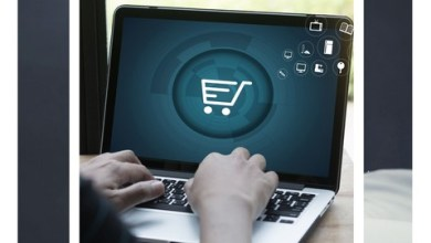 Build & Grow Your Shopify Store: Ecommerce & Dropshipping