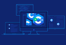 C Programming Bootcamp: From Scratch