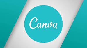 Canva Graphics Design Course | Learn and Earn Online