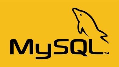 [FREE] MySQl complete guide