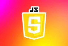 [FREE] Start with Javascript (2021)