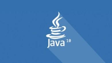 Java Standard Edition 8 Deep understanding in Arabic