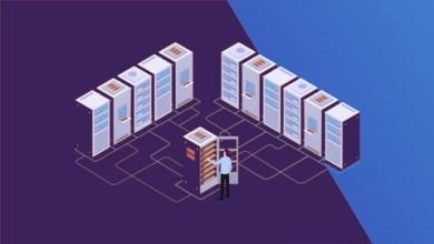 MS SQL Server 2019. Programación de Bases de Datos con T-SQL