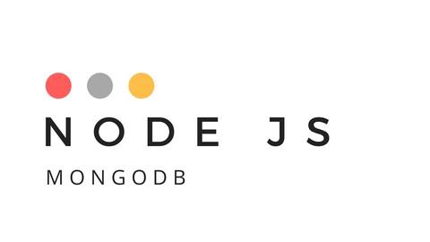 Rest API Using MongoDB and NodeJS: Beginners Guide