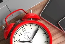 Tame the Time Bandit: Productivity & Time Management Skills