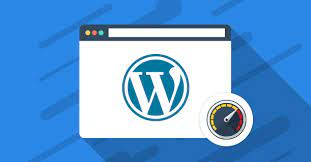 WordPress Speed Optimization Course ≈ Boost Speed for FREE