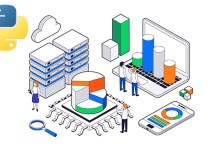 [100% OFF] [2021] Learn Python for Data Science A-Z | Ver 5.9