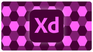[100% OFF] Adobe Xd desde las bases