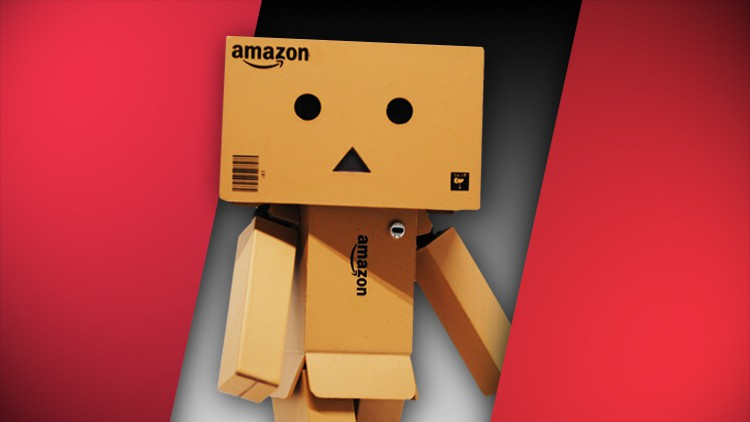 [100% OFF] Build an Amazon Affiliate E-Commerce Store from Scratch
