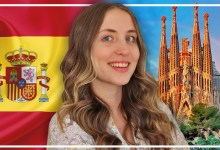 [100% OFF] Complete Spanish Course: Learn Spanish for Beginners