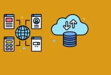 [100% OFF] Database Engineer/DBA  –  (MySQL,  MongoDB,  SQLite)