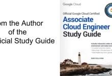 [100% OFF] Google Associate Cloud Engineer: Get Certified 2020