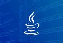 [100% OFF] Java ile Nesne-Merkezli ve Fonksiyonel Programlama