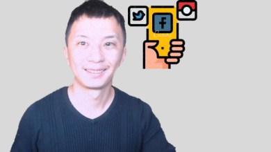 [100% OFF] Social Media Influencer Mastery 2021