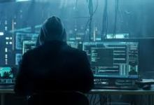 Applied Ethical Hacking and Rules of Engagement