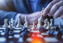 Chess for Beginners – Learn Chess Strategy From Scratch